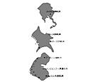 ニャーミオ地図.png