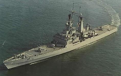 USS_Arkansas_CGN41.jpg