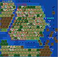 ノルスモール連邦地図0.png