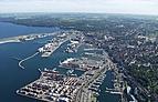Hafen von Egal.jpg