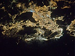 Rio_at_night_from_space.jpg