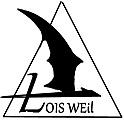 Louis Weil.jpg