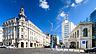 upload.wikimedia.org_800px-Hotel_Continental_-_Calea_Victoriei.jpg