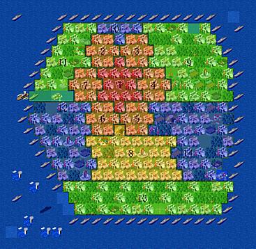817年 7月21日地図0.png