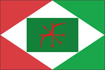 国旗16.png