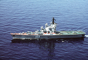 Moskva-class.jpg