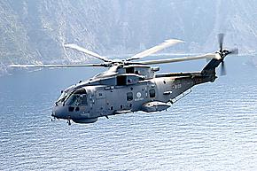 EH-150h.jpg