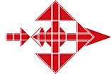紋章1.png