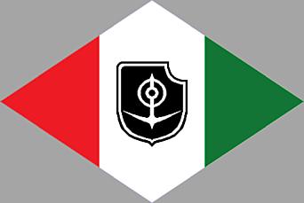 国旗11リテイク.png
