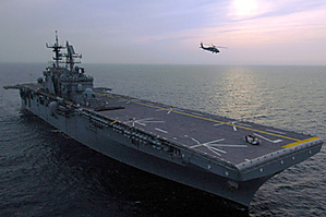 USS-Iwo-Jima1.jpg