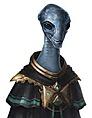 7dd593547170dc474aa5f1a947c30565--reptilian-alien-stellaris.jpg