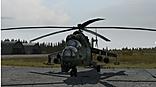 Mi-24P.jpg