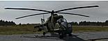 Mi-24V.jpg