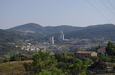Larderello_001.jpg