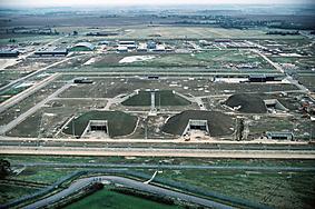 ミサイル基地1.jpg