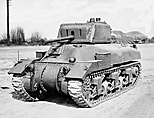 Ram cruiser 001 Mk2 laaate.jpg