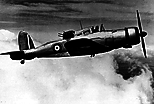 Blackburn_B-25_Roc.png