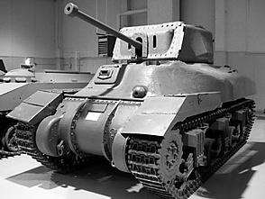 Ram_Mk_2_tank.jpg