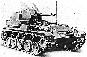 m19-twin-40mm.jpg