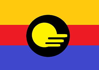国旗案1.png