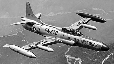 F-94.jpg