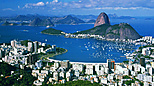 news_brasil.jpg