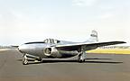 P-59.jpg
