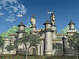 castle01_a.jpg