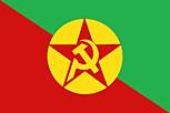 レゲロ社会主義.png