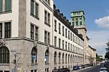 Technische_Universitat_Alvidson.png