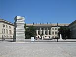 Kaiserlichen_Universitat.png