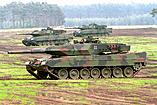 Leopard_2A5.png