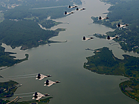 Le-22_Formation.png