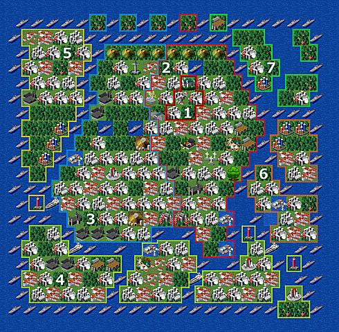 regorisu_map_1.png