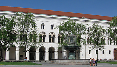 Alvidson_Universitat.png