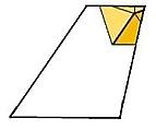 コピー (7) ~ Example.png