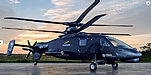 S-97 RAIDER .jpg