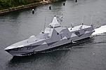 Visby Class Stealth Corvette.jpg