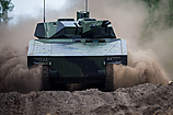 Lynx_KF41_Fighting_Vehicle.jpg