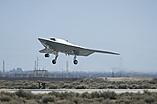 X-47B.jpg