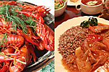Verniean_cuisine.png