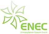 ENEC_logo.png