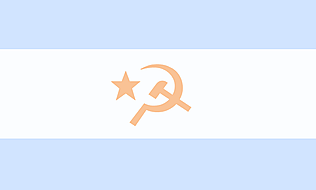 verniy_flag.png