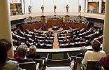 人民議会堂2.jpg