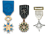 Medal of Verniy.png