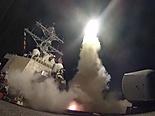 missile-strike-syria.jpg