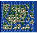 レゴリス帝国.jpg