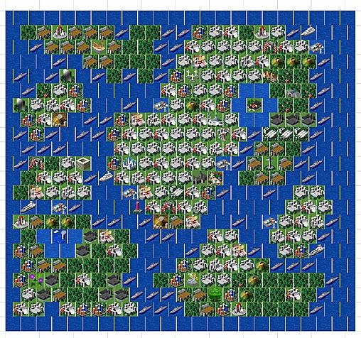 ティユリア連合王国.jpg