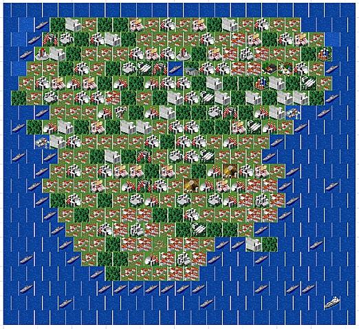 成蘭連邦王国.jpg