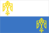CPPflag.png